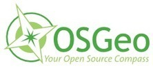 OSGeo.org | Your Open Source Compass | OpenSource Geo & Geoweb News | Scoop.it