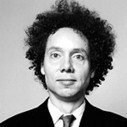 Malcolm Gladwell Is Underrated | Cogitation Supremacy | Scoop.it
