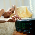 Your snooze button is probably why you feel cruddy all day | It's Show Prep for Radio | Scoop.it