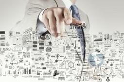La veille informationnelle : enjeux et évolutions | Sciences de l'Information | Scoop.it