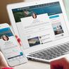 Communication, Digital et Réseaux sociaux - Management responsable et Bien être au travail