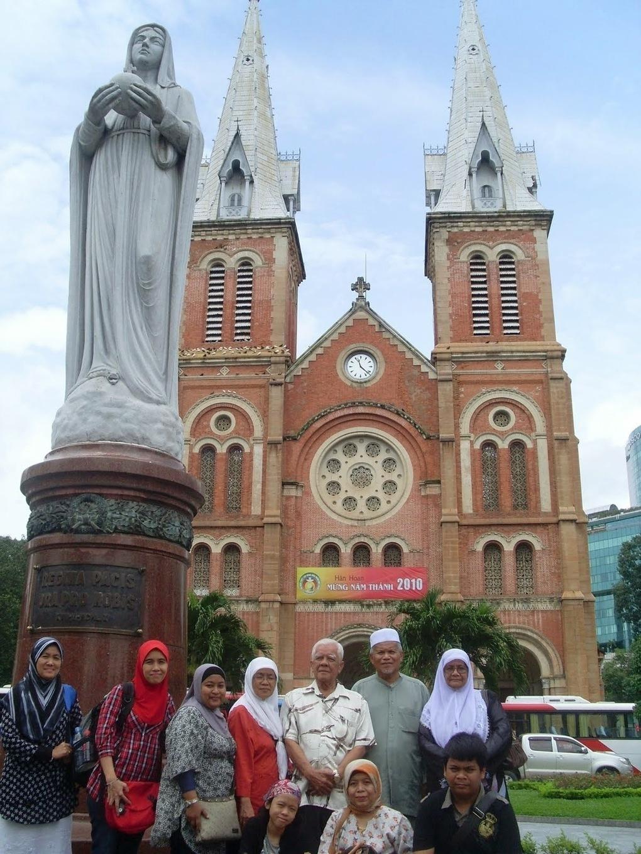Paket Tour Murah Ke Ho Chi Minh Vietnam | Sentosa Wisata | Paket Tour Wisata Liburan Hongkong | Thailand Bangkok Pattaya | Harga Paket Umroh| | HONG KONG SHENZHEN MACAU, LAND TOUR BANGKOK THAILAND