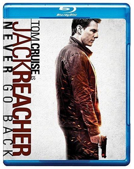 Jack Reacher: Never Go Back telugu movie 1080p download torrent