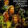 Matulaitis-Mandeville A Midsummer's Night's Dream