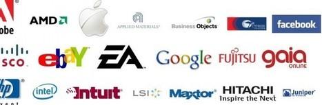 Comparison of a Bad and a Good Logo Design | 7plusDezine | Web & Graphic Design | Scoop.it