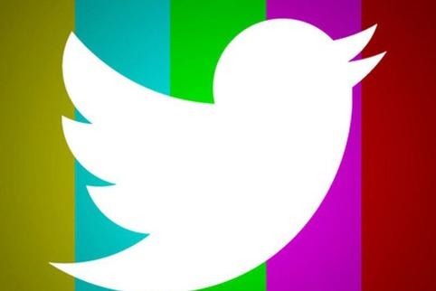 Twitter va (bientôt) proposer aux marques d'utiliser les tweets de leurs fans   Les Médias Sociaux pour l'entreprise   Scoop.it