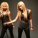 Aly and AJ Biography - Latest Biography of Aly and AJ | Free HD Pictures | Scoop.it