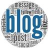 Univers des blogs en info-doc