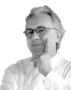 Alain Ducasse lance un projet de campus des arts culinaires   Lechef.com - Le magazine des chefs de cuisine   Restauration - restaurant   Scoop.it