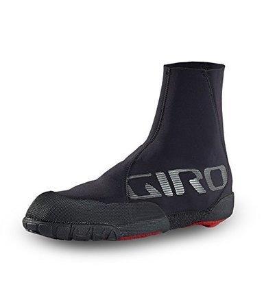 47d64f2fcf7 Giro Mens Proof Shoe Cover