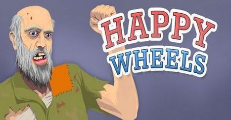 how to happy wheels unblocked games all type internet games