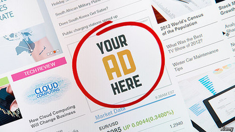 How online advertisers read your mind | Beginners Internet Marketing | Scoop.it
