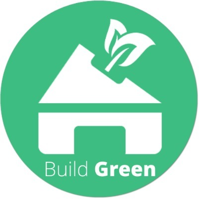 Isolant Recyclé In Build Green La Curation Scoopit