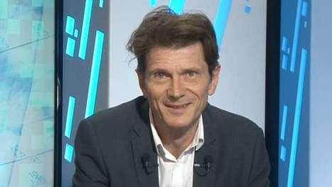 Olivier Passet, Xerfi -  Le grand mythe de la baisse massive du nombre de fonctionnaires | 16s3d: Bestioles, opinions & pétitions | Scoop.it