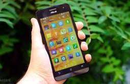 11 best budget smartphones 2015: The best phones available to buy for under £250 | Technology and Marketing | Scoop.it