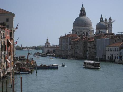 My Favourite City: Venice - MetroMarks | The BEST City Info for Travellers-MetroMarks.com | Scoop.it