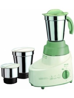 Philips Mixer Grinder HL1606/03 - Shop and Buy Online at Best prices in India. | online shopping | Scoop.it