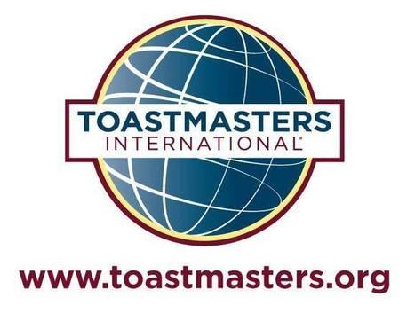 Toastmasters International Marseille | Communiquaction | Communiquaction News | Scoop.it