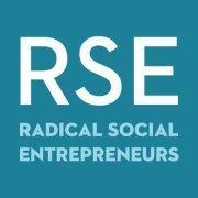 Radical Social Entrepreneurs | Explorers of a better world | Integral Business | Scoop.it