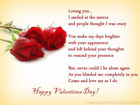 happy valentines day sayings valentines day quotes