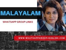🏷️ Tamil aunty whatsapp group link join list | Tamil,English