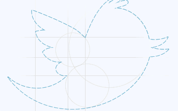 What Twitter Can Learn From Facebook [OPINION]   Radio 2.0 (En & Fr)   Scoop.it