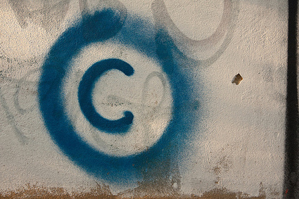 Utiliser des ressources en toute légalité : parcours de formation sur les licences Creative Commons | TICE, Web 2.0, logiciels libres | Scoop.it