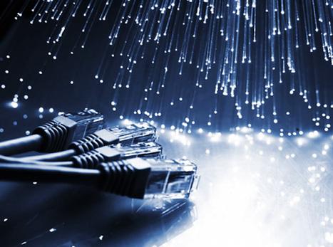 USOS Y ABUSOS DE LAS TIC | Recursos TIC | Scoop.it