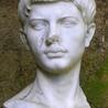 Heroes In Virgil