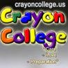 Crayon College