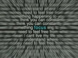 11 Ways To Keep You & Your Students Focused - Edudemic.com  By Katie Lepi | Executive Function and technology | Scoop.it