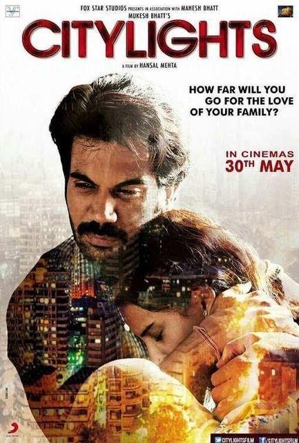 Ek Zakhm The Blast 2 Full Movie Download 720p Kickass