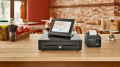 """Square Wants To Be The Cash Register Of The Future. Can New """"Business In A Box"""" Help Now? 