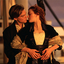 Top 7 Romances that Cross Class Barriers [Video] | FilmTrailers.net | Movies! Movies! Movies! | Scoop.it