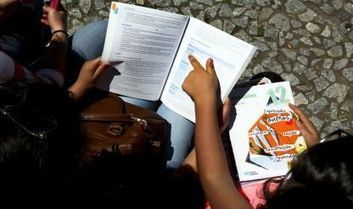 Portugal's students among Europe's most bilingual - The Portugal News | Multilingualism | Scoop.it