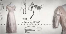 Swarovski organise une exposition et crée une websérie retraçant l'histoire de la marque | Stratégie de contenu | Scoop.it