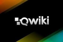 Yahoo rachète Qwiki, spécialisé dans la vidéo pour smartphones | LaLIST Veille Inist-CNRS | Scoop.it