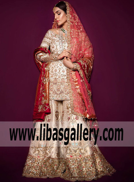 pakistani wedding in uk