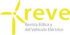 Energías renovables promueven el desarrollo sostenible de Baja California | REVE - Revista Eólica y del Vehículo Eléctrico | Río+20 El Salvador | Scoop.it