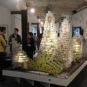 World's first LEGO museum is coming | Clever stuff | Scoop.it