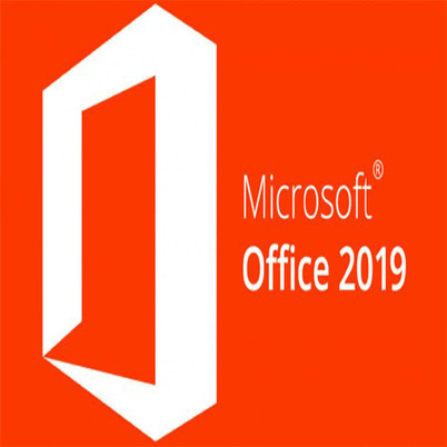 Microsoft Office 2007 Free Download | Get Into