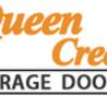 Queen Creek Garage Door Repair