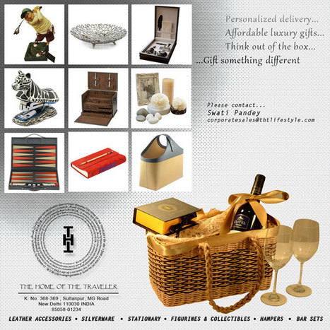 Corporate Gift Items | Figurines Online| Gifts Online India | JJ Valaya| Designer  Home