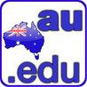 Australia Education [News]