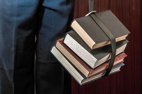 ¿Un examen con buena nota = un premio? El regalo perfecto - Educación Emocional | Educacion-emocional | Scoop.it