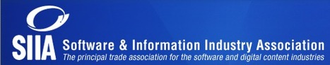 Finalists - 2012 SIIA CODiE Awards | SchooL-i-Tecs 101 | Scoop.it