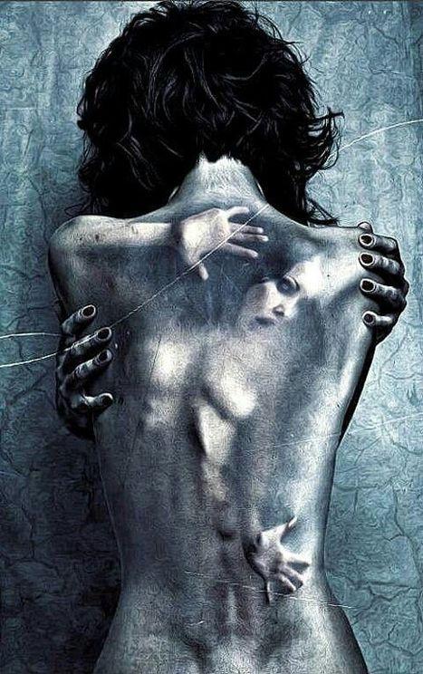 Morbid Beauty | EROTIC ART & PHOTOGRAPHY | Scoop.it
