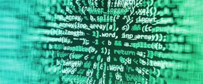 Comment supprimer les fichiers JavaScript ? | Solutions locales | Scoop.it