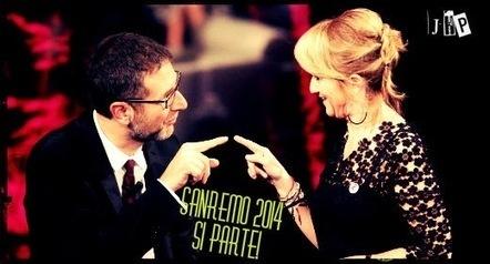 Ultime da Sanremo e la supposta della Zanicchi! - JHP by Jimi Paradise™ | GOSSIP, NEWS & SPORT! | Scoop.it