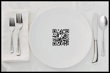 Danone launches ambitious plan for QR codes - QR Code Press | Using QR Codes | Scoop.it
